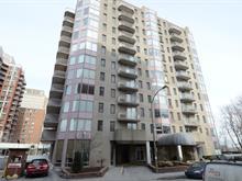 Condo for sale in Ville-Marie (Montréal), Montréal (Island), 1077, Rue  Saint-Mathieu, apt. 666, 11981939 - Centris