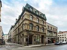 Condo à vendre à Ville-Marie (Montréal), Montréal (Île), 474, Rue  Saint-Alexis, app. 302, 12106355 - Centris