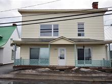 Maison à vendre à Saint-Pierre-les-Becquets, Centre-du-Québec, 221, Route  Marie-Victorin, 14214597 - Centris
