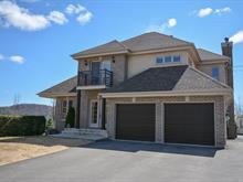 Maison à vendre à Val-David, Laurentides, 3400, Rue  Guindon, 12157432 - Centris