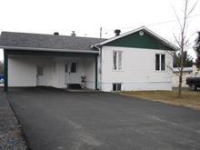 Maison à vendre à Disraeli - Ville, Chaudière-Appalaches, 785, 6e Rang, 24527651 - Centris