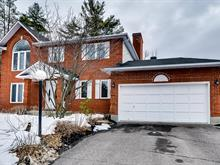 Maison à vendre à Gatineau (Gatineau), Outaouais, 86, Rue du Père-Bériault, 24245822 - Centris