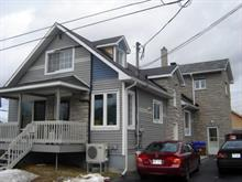 Duplex for sale in Masson-Angers (Gatineau), Outaouais, 3, Rue  Napoléon, 17062052 - Centris