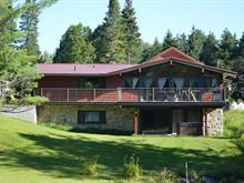 House for sale in Rigaud, Montérégie, 74, Chemin  Saint-Georges, 18202160 - Centris