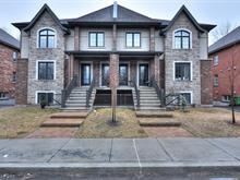 Condo à vendre à Rivière-des-Prairies/Pointe-aux-Trembles (Montréal), Montréal (Île), 12456, Rue  Trefflé-Berthiaume, 11247431 - Centris