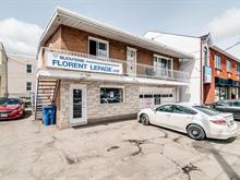 Triplex à vendre à Hull (Gatineau), Outaouais, 107, boulevard  Saint-Joseph, 17264306 - Centris