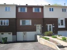 Maison à vendre à Rivière-des-Prairies/Pointe-aux-Trembles (Montréal), Montréal (Île), 13815, Rue  Albéric-Gélinas, 22918589 - Centris