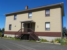 House for sale in Rimouski, Bas-Saint-Laurent, 2606, Route  132 Est, 9074799 - Centris