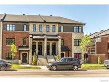 Condo à vendre à Chomedey (Laval), Laval, 3465, boulevard  Saint-Elzear Ouest, 15308169 - Centris