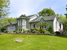 Maison à vendre à Brompton (Sherbrooke), Estrie, 682, Chemin de Notre-Dames-des-Mères, 26435664 - Centris