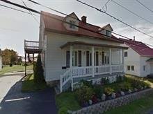 House for sale in Saint-Mathieu-du-Parc, Mauricie, 1951, Chemin  Principal, 19510577 - Centris
