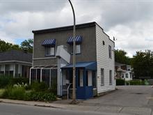 Commercial building for sale in Chomedey (Laval), Laval, 3990, boulevard  Saint-Martin Ouest, 19321491 - Centris