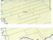 Terre à vendre à Saint-Basile, Capitale-Nationale, Rang  Sainte-Madeleine, 26453259 - Centris