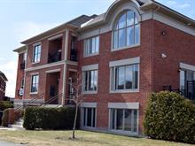 Condo à vendre à Brossard, Montérégie, 4405, Chemin des Prairies, app. 7, 10752326 - Centris
