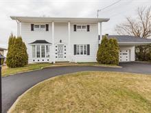 House for sale in Sainte-Anne-de-Sabrevois, Montérégie, 257, 25e Avenue, 27883083 - Centris