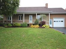 House for sale in Plessisville - Ville, Centre-du-Québec, 1356, Avenue  Théodore, 17817411 - Centris
