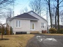 Maison à vendre à Pointe-Calumet, Laurentides, 418, 27e Avenue, 21130277 - Centris