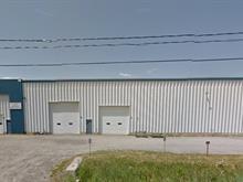 Bâtisse industrielle à vendre à Les Chutes-de-la-Chaudière-Est (Lévis), Chaudière-Appalaches, 1043, Rue  Renault, 23210482 - Centris