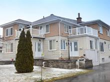 Income properties for sale in Laval-Ouest (Laval), Laval, 4000 - 4040, boulevard  Sainte-Rose, 9049710 - Centris
