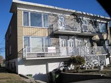 Duplex à vendre à LaSalle (Montréal), Montréal (Île), 109 - 111, Avenue  Angus, 24563577 - Centris