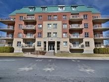 Condo for sale in Fabreville (Laval), Laval, 625, Place  Georges-Dor, apt. 106, 23069431 - Centris