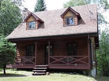 House for sale in Sainte-Marguerite-du-Lac-Masson, Laurentides, 88, Rue du Violoncelle, 28605394 - Centris