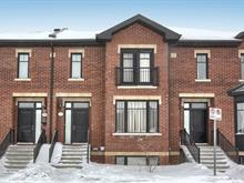 Maison à vendre à Saint-Laurent (Montréal), Montréal (Île), 175, Rue  Khalil-Gibran, 27554375 - Centris