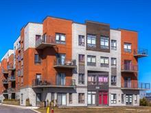 Condo à vendre à Saint-Laurent (Montréal), Montréal (Île), 335, boulevard  Marcel-Laurin, app. 116, 10794913 - Centris