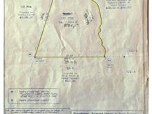 Lot for sale in Témiscouata-sur-le-Lac, Bas-Saint-Laurent, Chemin du Lac, 19581760 - Centris