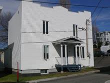Duplex for sale in Desjardins (Lévis), Chaudière-Appalaches, 23 - 25, Rue  Foisy, 15797903 - Centris
