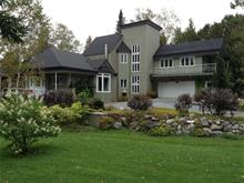 Maison à vendre à Dégelis, Bas-Saint-Laurent, 331, Route  295, 11962352 - Centris