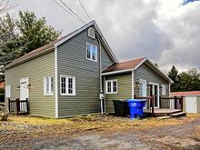Maison à vendre à Rougemont, Montérégie, 76, Rang de la Montagne, 10148758 - Centris