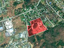 Lot for sale in Prévost, Laurentides, Rue  Marchand, 9148295 - Centris