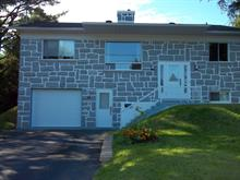 Maison à vendre à Saint-Georges, Chaudière-Appalaches, 1115, 157e Rue, 11630734 - Centris