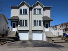 House for sale in Auteuil (Laval), Laval, 1022, Rue  Bienville, 10017895 - Centris