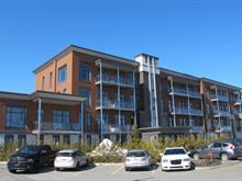 Condo à vendre à Beauport (Québec), Capitale-Nationale, 2400, Avenue de Lisieux, app. 209, 25363842 - Centris