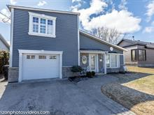 House for sale in Saint-Zotique, Montérégie, 221, 72e Avenue, 18727909 - Centris