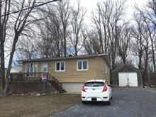 House for sale in Sainte-Anne-de-Sabrevois, Montérégie, 11, 36e Avenue, 20667904 - Centris