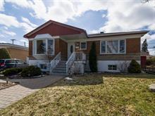 House for sale in Pont-Viau (Laval), Laval, 442, Rue  Limoilou, 11613668 - Centris