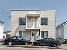Duplex for sale in La Haute-Saint-Charles (Québec), Capitale-Nationale, 1565 - 1569, Avenue  Lapierre, 24191074 - Centris