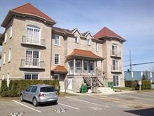 Condo à vendre à Blainville, Laurentides, 58, Rue  Simon-Lussier, app. 102, 18397186 - Centris