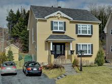 House for sale in Fleurimont (Sherbrooke), Estrie, 1180, Rue  Samuel-Brisson, 22270981 - Centris