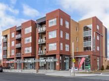 Condo à vendre à Boucherville, Montérégie, 1005, Rue  Lionel-Daunais, app. 306, 26770602 - Centris