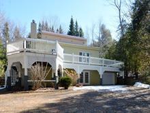 House for sale in Magog, Estrie, 505, Croissant des Chevreuils, 9248943 - Centris
