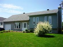 House for sale in Trois-Rivières, Mauricie, 1059, Rue  Deveau, 20975775 - Centris