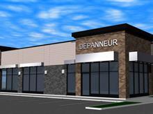 Bâtisse commerciale à louer à La Plaine (Terrebonne), Lanaudière, 10511, boulevard  Laurier, 11858515 - Centris