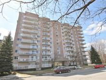 Condo for sale in Ahuntsic-Cartierville (Montréal), Montréal (Island), 10100, Rue  Paul-Comtois, apt. 208, 24273176 - Centris