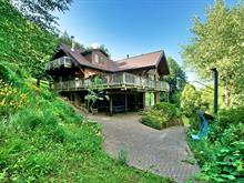 House for sale in Potton, Estrie, 33, Chemin  Mayer, 19782655 - Centris