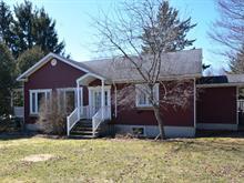 Maison à vendre à Sainte-Catherine-de-Hatley, Estrie, 66, Rue du Bord-de-l'Eau, 28716411 - Centris