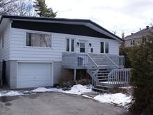 Maison à vendre à Mascouche, Lanaudière, 494, Rue  Bourgogne, 26709894 - Centris